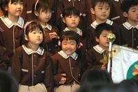 4-4gakuhourai 022.jpg