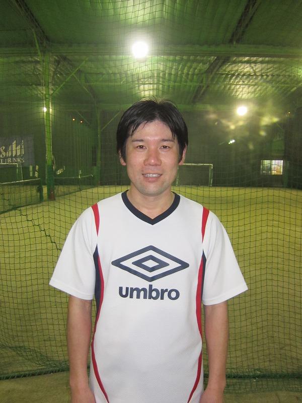 Futsal Club IZUMI イズミFC | ...